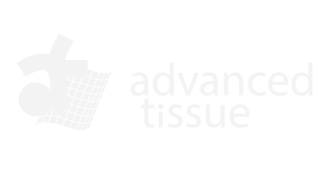 Advanced Tissue