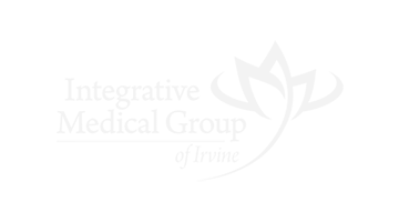Integrative Medical Group